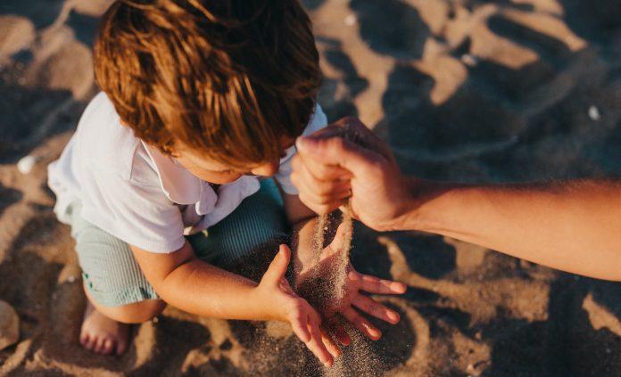 desarrollar Inteligencia Emocional de tu hijo
