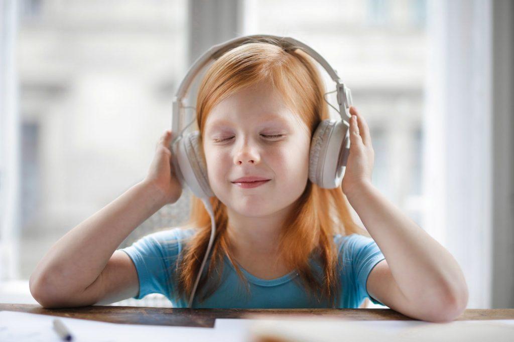 La Música es una gran herramienta para la 'lectura comprensiva'