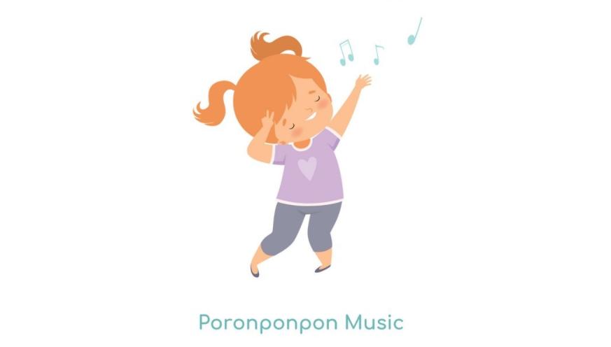 música y movimiento